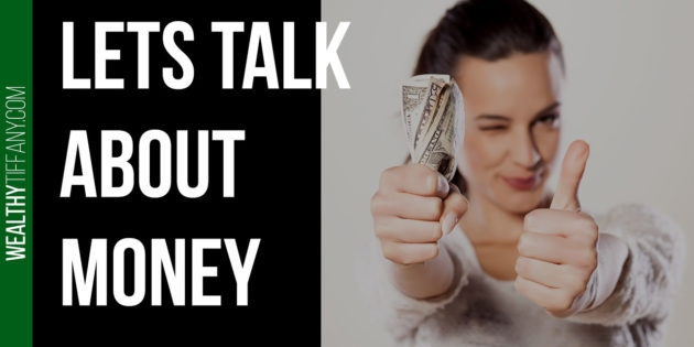 Most Important Thing to Know About Money