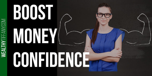 Top 3 Tips to Boost Your Money Confidence
