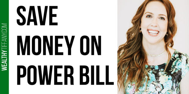 save-money-power-bill
