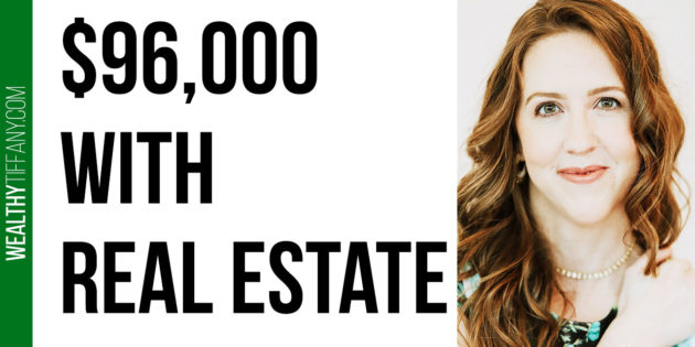 how-i-made-$96000-with-real-estate