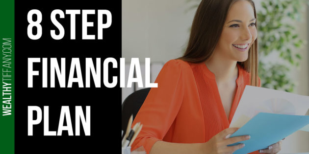 financial-plan-8-steps